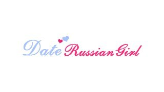 Review Date Russian Girl Site Post Thumbnail