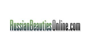 Review Russian Beauties Online Site Post Thumbnail